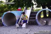2014.08.09 宜蘭運動公園:DSC_4653.JPG