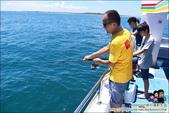 澎湖北海秘涇漂流 Day2:DSC_3194.JPG