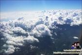 日本廣島自由行飛機座位怎麼選:DSC_0134.JPG