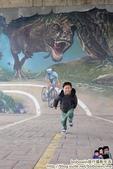 新北市恐龍公園:DSC01699.JPG