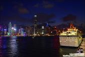香港四天三夜 Day2:DSC_7775.JPG