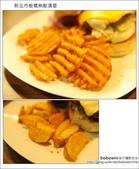 2012.06.02 新北市板橋無敵漢堡:DSC_5900.JPG