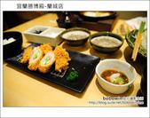 2011.10.17 宜蘭勝博殿-蘭城店:DSC_8945.JPG