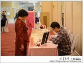 祥義&慧之 婚禮紀錄_中和環球國際宴會廳:DSC_4439.JPG