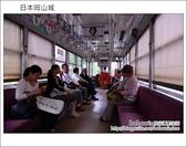 日本岡山城:DSC_7421.JPG