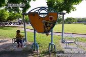 2014.08.09 宜蘭運動公園:DSC_4659.JPG