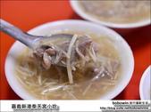 嘉義新港奉天宮小吃:DSC_3661.JPG