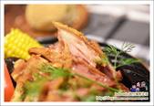 台北內湖Fatty's義式創意餐廳:DSC_7183.JPG
