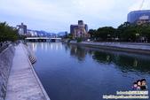 廣島和平紀念公園:DSC_0827.JPG
