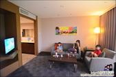 煙波飯店:DSC_3077.JPG