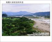 2012.08.25 桃園大溪老街:DSC_0098.JPG