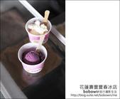 06_花蓮壽豐豐春冰店:DSC_1881.JPG