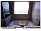 台中裕元花園飯店:DSC_9685.JPG