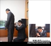 2014.01.19 家揚&佩欣 婚禮攝影紀錄_01:0094.JPG