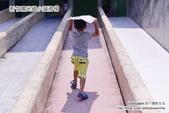 新竹陽光國小溜滑梯:DSC_0755.JPG