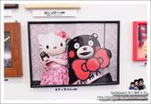 日本熊本 KUMAMON SQUARE :DSC_5956.JPG