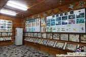 桃園新屋活力健康農場:DSC08085.JPG
