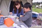 老官道休閒農場露營區:DSC_0723.JPG