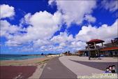 沖繩海景咖啡廳 Resort Cafe KAI:DSC_9189.JPG