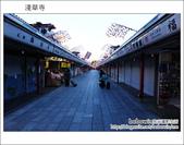 東京自由行 Day5 part1 淺草寺:DSC_1208.JPG