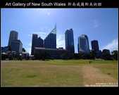 [ 澳洲 ] 雪梨新南威爾斯美術館 Art Gallery New of South Wales :DSCF5404.JPG
