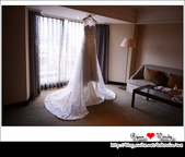 2014.06.14 Ryan&Wendy 婚禮攝影紀錄:0035.JPG
