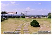 彰化月光山舍景觀餐廳:DSC_3994.JPG