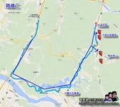 大湖草莓路線:路線2.jpg