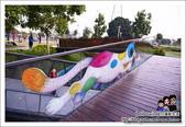 台南南科湖濱雅舍幾米公園:DSC_8971.JPG