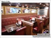 Mee's cafe:DSC_8611.JPG