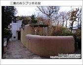 日本東京之旅 Day3 part2 三鷹の森ジブリ美術館:DSC_9785.JPG