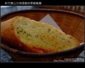 [景觀餐廳]  新竹寶山沙湖瀝藝術村:DSCF2985.JPG