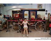 2008.07.13 愛情故事館:DSCF0997.JPG