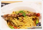 台北內湖Fatty's義式創意餐廳:DSC_7208.JPG