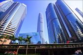香港自中環Madera Hollywood木的地酒店:DSC_6394.JPG