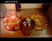 [ 景觀民宿 ] 宜蘭太平山民宿--好望角:DSCF5686.JPG