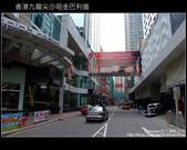 遊記 ] 港澳自由行day2 part1 義順牛奶公司-->銅鑼灣-->時代廣場-->叮噹車 :DSCF8512.JPG