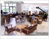 台北內湖Mountain人文設計咖啡:DSC_6839.JPG