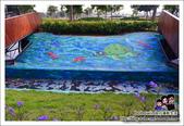 台南南科湖濱雅舍幾米公園:DSC_8974.JPG