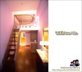 宜蘭悅綠墅Aleex Villa:DSC_7482.JPG