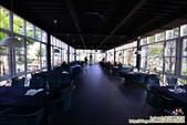 彰化卦山月圓親子景觀餐廳:DSC_5528.JPG