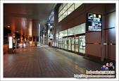日本九州福岡機場交通+JR PASS購買:DSC07601.JPG