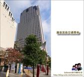 廣島前往宮島交通:DSC_2_0129.JPG
