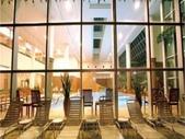 沖繩海濱飯店(美國村、宜野灣、沖繩南部):19_拉古拿花園飯店 (Laguna Garden Hotel)_12.jpg