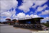 沖繩海景咖啡廳 Resort Cafe KAI:DSC_9187.JPG