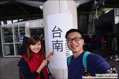高鐵假期 台南奇美博物館、花園夜市一日遊 :DSC_2731.JPG