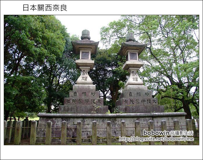 日本關西京都之旅Day5 part1 東福寺 奈良公園 春日大社:DSCF9556.JPG