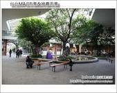 台北MAJI市集&神農市集:DSC05817.JPG