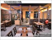 台北內湖淬義義大利麵:DSC_7810.JPG