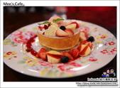 Mee's cafe:DSC_8668.JPG